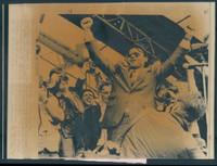 http://images.mmgarchives.com/BS/A-289-BS/AG-9847-BS/BIK-189-BS_F.JPG