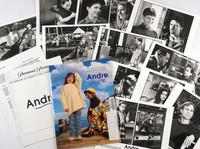 http://images.mmgarchives.com/MC/PK/PK180.jpg?05042016