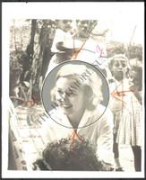 http://images.mmgarchives.com/BS/A-170-BS/AF-0340-BS/BGH-665-BS_F.JPG