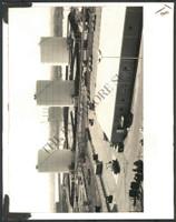 http://images.mmgarchives.com/BS/A-123-BS/AU-9309-BS/ADL-953-BS_F.JPG