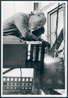 http://images.mmgarchives.com/MC/A-087-MC/AB-6062-MC/AAB-663-MC_F.JPG