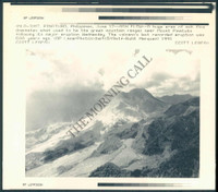 http://images.mmgarchives.com/MC/A-070-MC/AB-8947-MC/ABT-260-MC_F.JPG