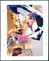 http://images.mmgarchives.com/MC/A-064-MC/AB-9549-MC/ABC-423-MC_F.JPG