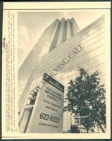 http://images.mmgarchives.com/MC/A-117-MC/AB-8536-MC/AFX-767-MC_F.JPG