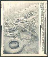 http://images.mmgarchives.com/MC/A-098-MC/AC-3927-MC/AFH-866-MC_F.JPG
