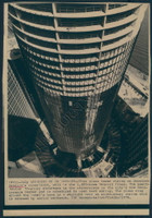 http://images.mmgarchives.com/MC/A-108-MC/AA-5019-MC/AFO-879-MC_F.JPG