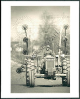 http://images.mmgarchives.com/MC/A-095-MC/AC-6253-MC/AFF-852-MC_F.JPG