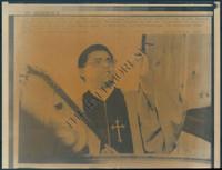 http://images.mmgarchives.com/BS/A-289-BS/AG-9847-BS/BIK-190-BS_F.JPG