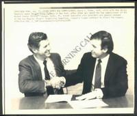 http://images.mmgarchives.com/MC/A-043-MC/AA-9420-MC/ACM-515-MC_F.JPG