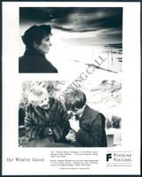 http://images.mmgarchives.com/MC/A-105-MC/AC-1682-MC/AFQ-067-MC_F.JPG
