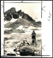 http://images.mmgarchives.com/BS/A-170-BS/AF-0772-BS/BGH-438-BS_F.JPG