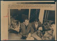 http://images.mmgarchives.com/BS/A-131-BS/AU-1376-BS/AFL-790-BS_F.JPG