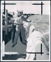 http://images.mmgarchives.com/BS/A-128-BS/AF-6562-BS/AFJ-811-BS_F.JPG