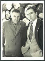 http://images.mmgarchives.com/MC/A-023-MC/AA-3704-MC/ACW-736-MC_F.JPG