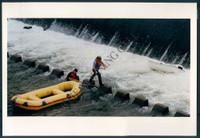 http://images.mmgarchives.com/MC/A-112-MC/AB-1312-MC/AFV-953-MC_F.JPG
