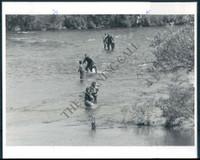 http://images.mmgarchives.com/MC/A-112-MC/AB-1309-MC/AFV-906-MC_F.JPG