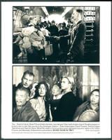 http://images.mmgarchives.com/MC/A-102-MC/AC-1688-MC/AFL-322-MC_F.JPG
