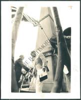 http://images.mmgarchives.com/BS/A-196-BS/AV-7801-BS/BGI-592-BS_F.JPG