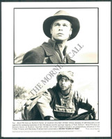http://images.mmgarchives.com/MC/A-102-MC/AC-1688-MC/AFL-325-MC_F.JPG
