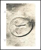 http://images.mmgarchives.com/MC/A-047-MC/AB-9175-MC/ABZ-190-MC_F.JPG
