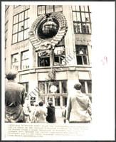 http://images.mmgarchives.com/BS/A-172-BS/AU-7206-BS/BFG-153-BS_F.JPG