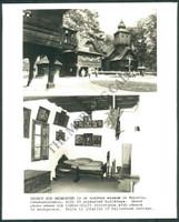 http://images.mmgarchives.com/MC/A-092-MC/AC-3456-MC/AFB-126-MC_F.JPG