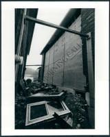 http://images.mmgarchives.com/MC/A-103-MC/AC-6179-MC/AFJ-642-MC_F.JPG