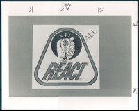 http://images.mmgarchives.com/MC/A-112-MC/AB-1238-MC/AFV-384-MC_F.JPG