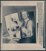 http://images.mmgarchives.com/MC/A-134-MC/AA-6673-MC/AGU-074-MC_F.JPG