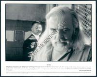 http://images.mmgarchives.com/MC/A-135-MC/AD-8934-MC/AGY-585-MC_F.JPG