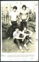 http://images.mmgarchives.com/MC/A-176-MC/AB-7627-MC/AIK-019-MC_F.JPG