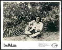 http://images.mmgarchives.com/MC/A-175-MC/AB-7358-MC/AIJ-534-MC_F.JPG