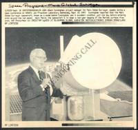 http://images.mmgarchives.com/MC/A-054-MC/AB-1989-MC/ACE-222-MC_F.JPG