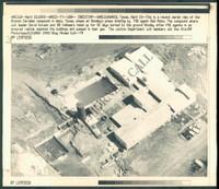 http://images.mmgarchives.com/MC/A-082-MC/AB-9647-MC/AHV-440-MC_F.JPG