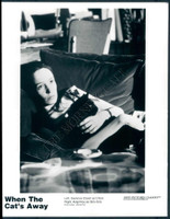http://images.mmgarchives.com/MC/A-135-MC/AD-8955-MC/AGY-646-MC_F.JPG