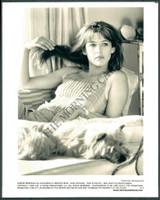 http://images.mmgarchives.com/MC/A-096-MC/AD-9654-MC/AFE-798-MC_F.JPG