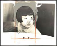 http://images.mmgarchives.com/BS/A-170-BS/AF-0343-BS/BGH-754-BS_F.JPG