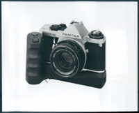 http://images.mmgarchives.com/MC/A-084-MC/AB-9793-MC/AHX-384-MC_F.JPG
