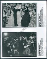 http://images.mmgarchives.com/MC/A-130-MC/AC-1913-MC/AGQ-842-MC_F.JPG
