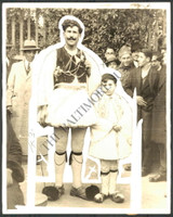 http://images.mmgarchives.com/BS/A-123-BS/AV-9848-BS/ADH-448-BS_F.JPG