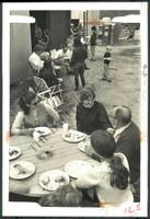 http://images.mmgarchives.com/BS/A-231-BS/AV-3293-BS/BBM-176-BS_F.JPG