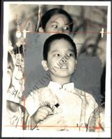 http://images.mmgarchives.com/BS/A-170-BS/AF-0343-BS/BGH-752-BS_F.JPG