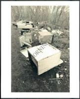 http://images.mmgarchives.com/MC/A-186-MC/AD-0717-MC/AIV-992-MC_F.JPG
