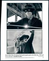 http://images.mmgarchives.com/MC/A-135-MC/AD-8918-MC/AGY-519-MC_F.JPG