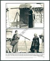 http://images.mmgarchives.com/MC/A-102-MC/AC-1688-MC/AFL-314-MC_F.JPG