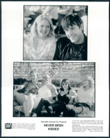 http://images.mmgarchives.com/MC/A-209-MC/AE-1011-MC/AGW-756-MC_F.JPG