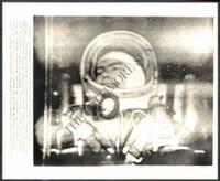 http://images.mmgarchives.com/BS/A-172-BS/AU-7206-BS/BFG-152-BS_F.JPG