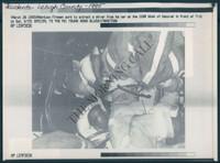 http://images.mmgarchives.com/MC/A-088-MC/AB-4681-MC/AHZ-416-MC_F.JPG