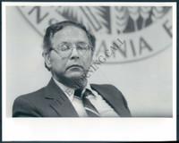 http://images.mmgarchives.com/MC/A-129-MC/AA-9144-MC/AGS-384-MC_F.JPG