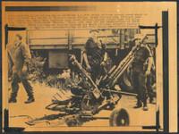 http://images.mmgarchives.com/BS/A-172-BS/AF-0301-BS/BFF-806-BS_F.JPG